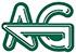 AG Logo comps