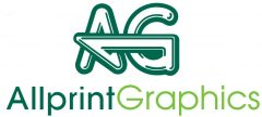 Allprint Graphics